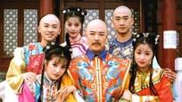 'Cái kết' có hậu của 3 nàng Hoàn Châu