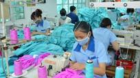 Cơ hội cho ngành dệt may