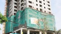 Người thu nhập thấp ở Nghệ An hết cơ hội mua nhà giá rẻ