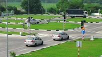 Ngành GTVT Nghệ An cam kết thực hiện nghiêm công tác đào tạo, sát hạch lái xe