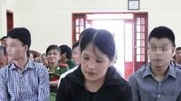 Nghệ An: Hoãn phiên tòa xét xử vụ vỡ hụi do 7/31 nạn nhân vắng mặt