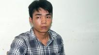 Nhóm cướp kéo người phụ nữ tử vong bị bắt