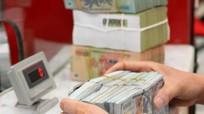 Từ 1/6: Doanh nghiệp xuất khẩu tiếp tục được vay vốn ngoại tệ