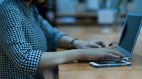 Công nghệ thông tin vào top 5 ngành tuyển dụng nhiều