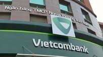 Ngân hàng Việt lọt top công ty lớn nhất thế giới