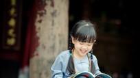 5 điều Phật dạy bổn phận làm con với cha mẹ