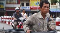 Quan hệ thân hữu - lực cản khổng lồ của kinh tế Việt Nam
