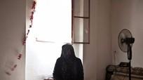 IS công khai rao bán 'nô lệ tình dục' trên Facebook