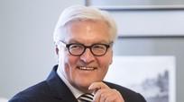 Ngoại trưởng Đức không muốn ép Nga quỳ gối