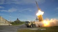 Tên lửa siêu thanh của Nga buộc Mỹ bỏ tiền chế tạo vũ khí laser