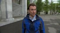 Phóng viên BBC bị trục xuất khỏi Triều Tiên khi đưa tin Đại hội đảng