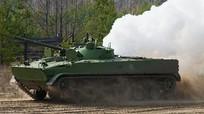 Nga sẽ chiến đấu với nạn sao chép vũ khí