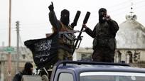 Al-Qaeda tái trỗi dậy tại Syria: Trong tầm dự báo?