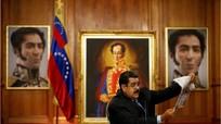 Hiểu nhanh cuộc khủng hoảng đang dày vò Venezuela