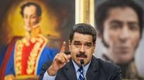 Tổng thống Venezuela: Không còn nhiều lựa chọn