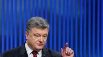 Nga và Ukraine cam kết nối lại thỏa thuận Minsk