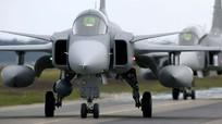 Thụy Điển tái lập quan hệ với NATO để 'răn đe' Nga