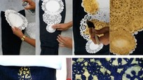 12 biến tấu sáng tạo để làm mới tủ đồ cũ