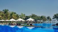 Đẳng cấp Vinpearl Resort của Vingroup