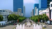 Sắp phủ sóng wifi miễn phí toàn Thành phố Hồ Chí Minh