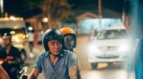 Chàng hát rong xứ Nghệ đi vay 'nóng' để làm phim về đời mình