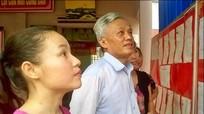 Tân Kỳ (Nghệ An): Bí thư Đoàn xã, Chủ tịch Hội phụ nữ đều 'trượt' đại biểu HĐND