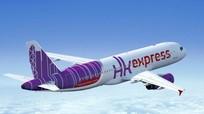 10 hãng máy bay giá rẻ an toàn nhất thế giới