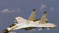 Mục đích mua vũ khí của Trung Quốc là gì?