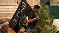 Mỹ sát cánh kẻ thù hòng lật đổ Tổng thống Syria