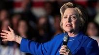 Bê bối email có thể khiến Hillary Clinton lao đao
