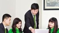 Vietcombank Trung Đô: Thông báo tuyển dụng