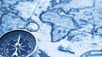 7 điều quan trọng phải biết để không bị mất tích khi du lịch