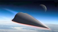 Nga đang sản xuất vũ khí có khả năng xuyên thủng mọi 'lá chắn tên lửa'?