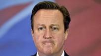 Thủ tướng Anh ủng hộ nước này ở lại Liên minh châu Âu
