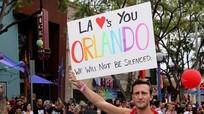 Cả thế giới đau buồn trước thảm kịch xả súng tại Mỹ