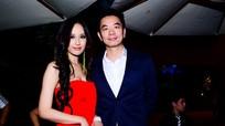 Đọ độ giàu có của bạn trai Hoa hậu Thu Thảo, Kỳ Duyên
