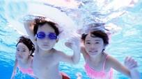 Học sinh Việt Nam nghỉ hè nhiều nhất thế giới