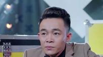 Ca khúc của chàng hát rong xứ Nghệ đạt hơn 40.000 view sau 4 ngày phát hành
