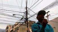 Venezuela chấm dứt tuần làm việc 2 ngày