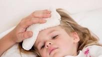 Cảnh báo: Tháng 7 - cao điểm dịch viêm não bùng phát