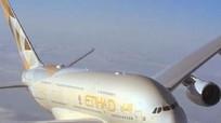 Vé máy bay đắt nhất thế giới giá 1,8 tỉ đồng