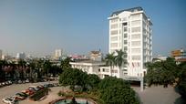 Trường đại học nào của Việt Nam lọt top 150 trường đại học hàng đầu châu Á?