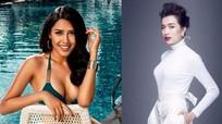 Nguyễn Thị Loan hay Lệ Hằng sẽ thi Miss Universe 2016?
