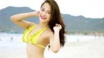 30 thí sinh đẹp nhất 'Người đẹp phố biển Cửa Lò'