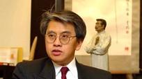 Tổ chức Hong Kong có thể khiến tòa hoãn ra phán quyết vụ kiện Biển Đông