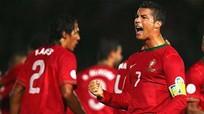 Bồ Đào Nha vs Hungary: Ba điểm sống còn