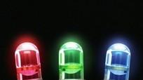 Dùng đèn LED: Nên hay không nên?