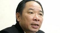 Nguyên Phó giám đốc Sở NN&PTNT bị truy tố 2 tội danh
