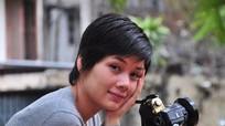 Con gái nhạc sỹ An Thuyên: Ba tôi cả đời đau đáu hướng về quê hương