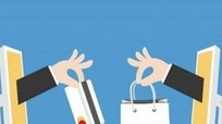 Bốn lợi thế của 'shop' kinh doanh online